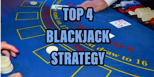 Blackjack Betting Strategies - Blackjack Betting Strategies That Work
