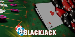 Blackjack Betting Systems - Which One Should You Use